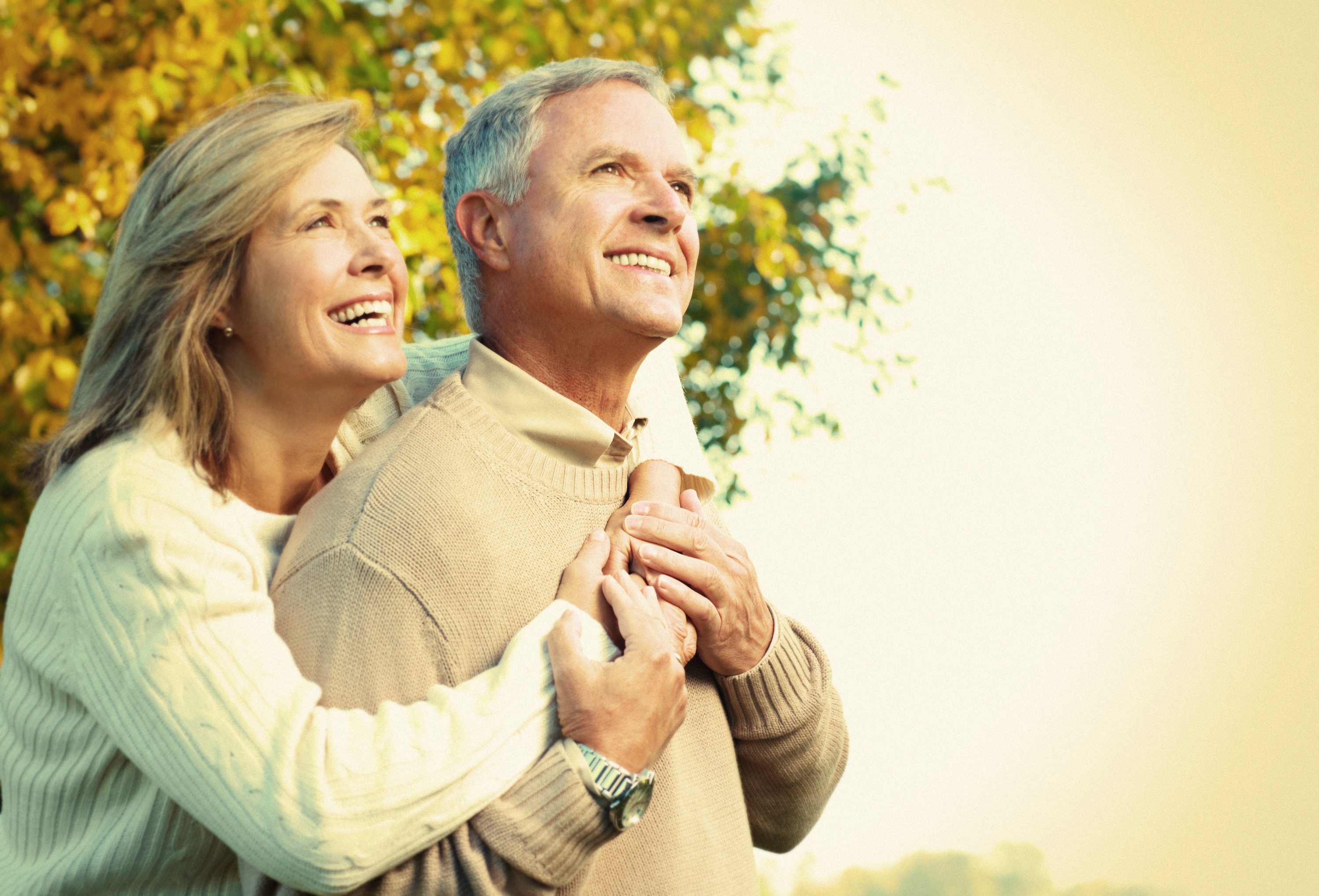 Over 50's Life Insurance